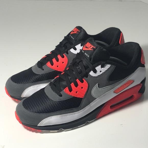 e7cfd0104a Nike Air Max 90 OG Reverse Infrared. M_5bdbabd5a31c335ef84161fc